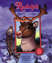 rudolph the red nosed reindeer video