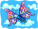Butterfly Preschool Activities and Crafts